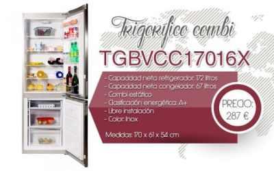 frigorifico-combi-tgbvcc17016x