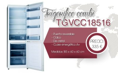 frigorifico-combi-tgvcc18516