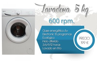 lavadora-5kg-600rpm