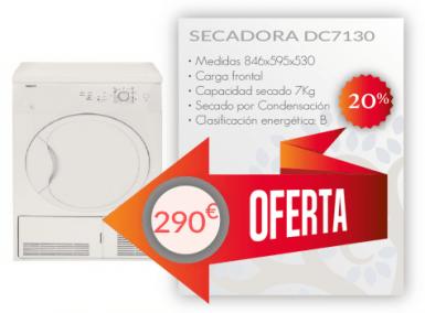 secadora-dc7130