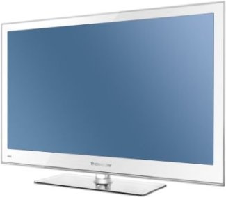 TV Thomson LED Blanco