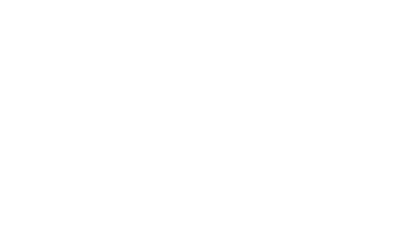 Property Tales