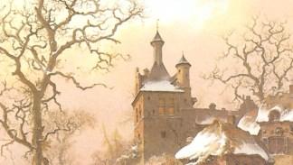 Jethro Tull - Christmas Album