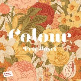 Pete Josef - Colour