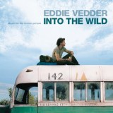 Eddie Vedder - Into the Wild (Music for the Motion Picture)