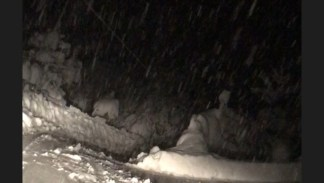 Nevicata Montese 13112017 IMG04