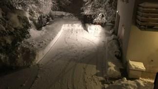 Nevicata Montese 13112017 IMG03