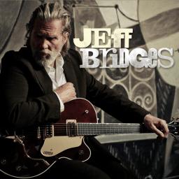 Jeff Bridges - Jeff Bridges