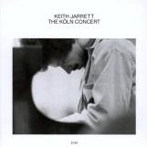 Keith Jarrett - The Koln Concert