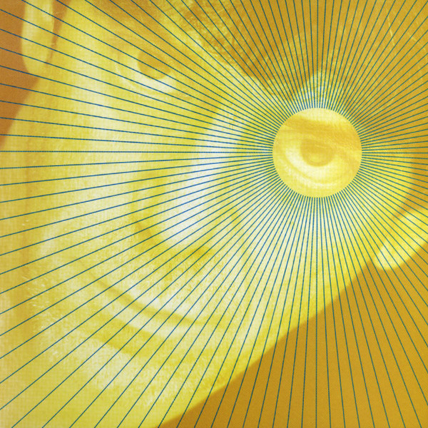 Lou Reed - Set The Twilight Reeling