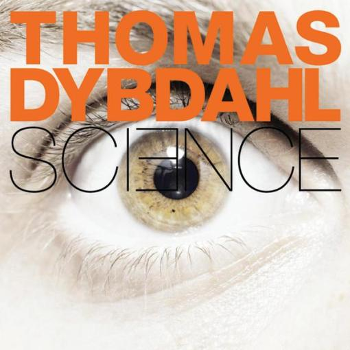 Thomas Dybdahl - Science