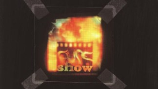 The Cure - Show (Live)