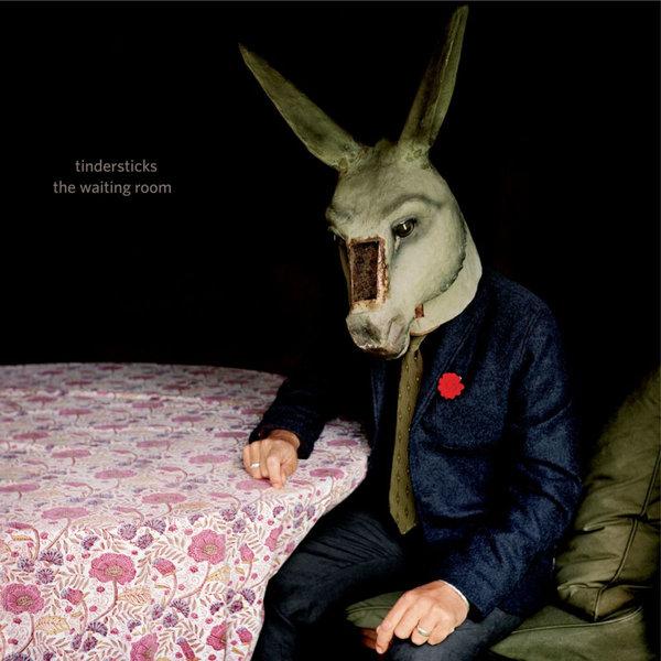 Tindersticks - The Waiting Room