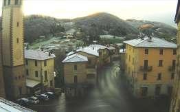 Webcam Comune di Castel d'Aiano 160414