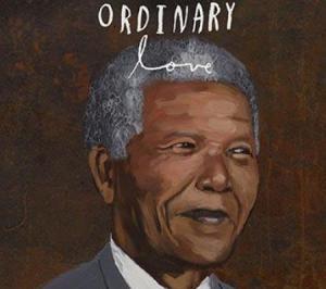 u2-ordinary-love