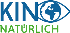 GrünesKino-Logo