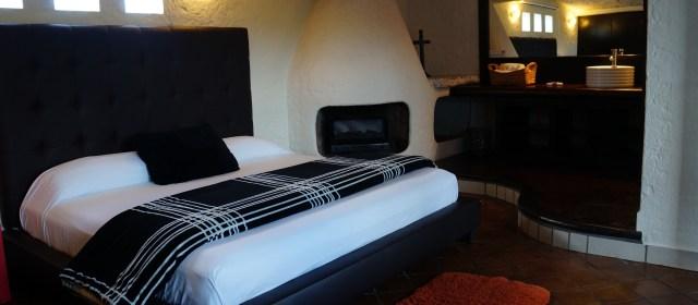 Jr. Suite, Room 303