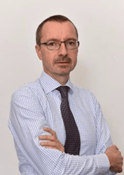 Sylvain Alassaire