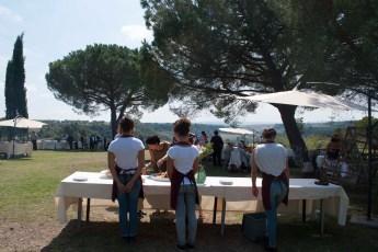 matrimonio tuscania 0113
