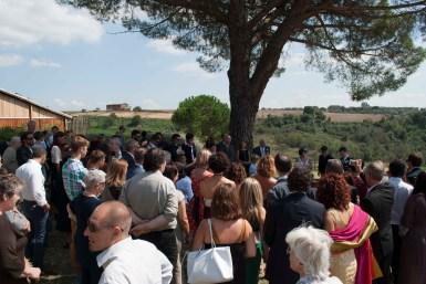 matrimonio tuscania 0151