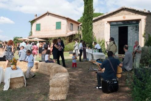 matrimonio tuscania 0169