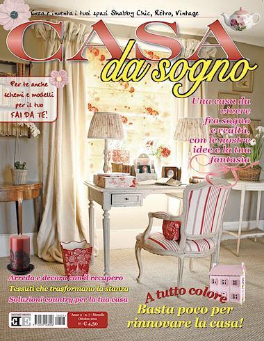 Tecnica per realizzare le palline con lana o spago, il procedimento è uguale. Casa Da Sogno N 7 From Editoria Europea Books And Magazines Books And Magazines Casa Cenina