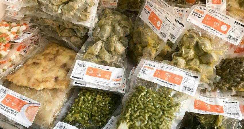 xarcuteria-carnisseria-casa-coll-verdures
