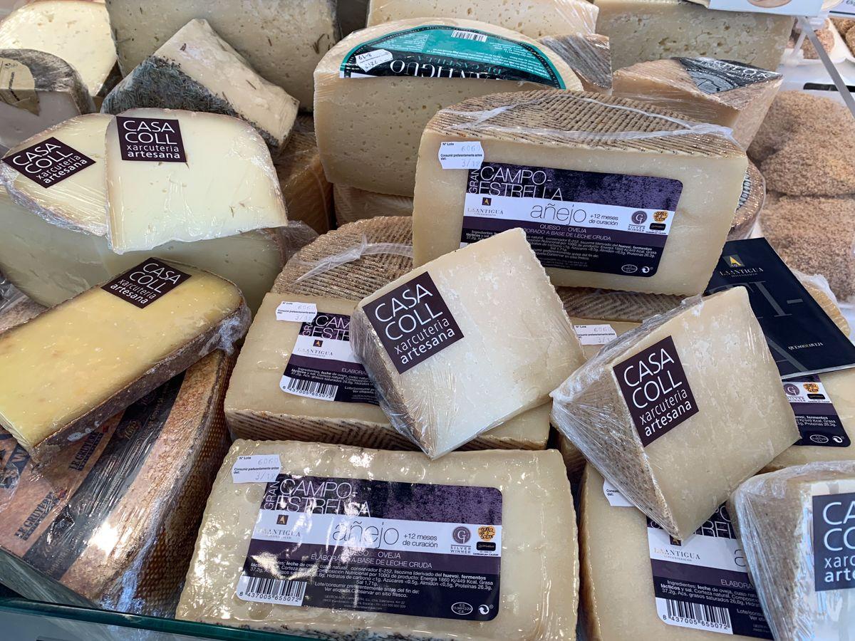 xarcuteria-casa-coll-formatges