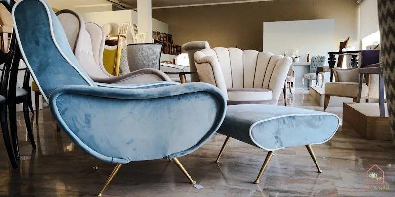 Poltrona anni 60design svedese poltrona anni 60 design scandinavo la poltrona è di manifattura svedese,completamente restaurata, struttura è in legno di. Sedie E Poltrone Di Design Classico Shabby Vintage Nordico E Moderno
