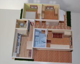 casa-container-marina (9)