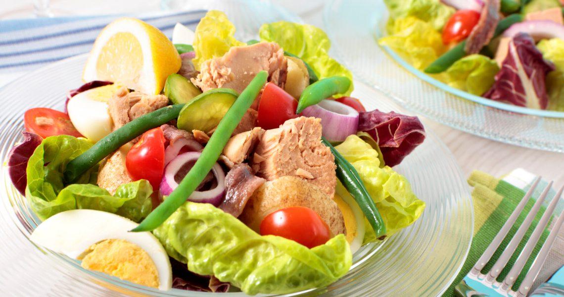 alimentação e longevidade