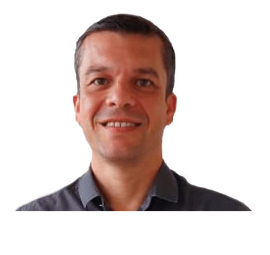 Dr Carlos Rogério