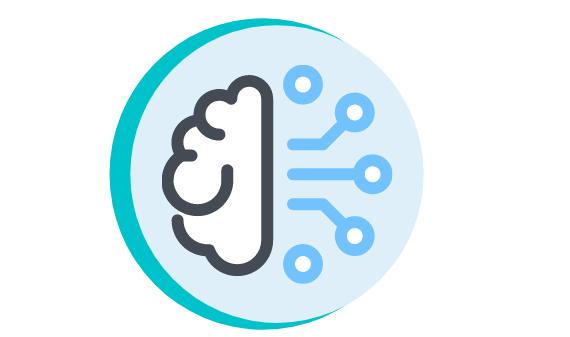 icone cérebro