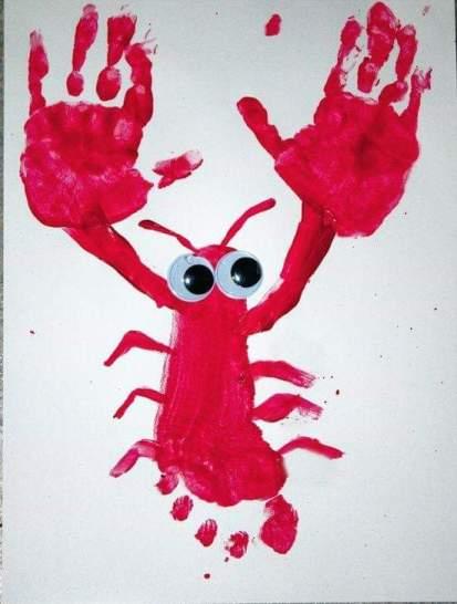 curs de pictura pentru copii bucuresti, atelier de pictura pentru copii mici 2-6 ani