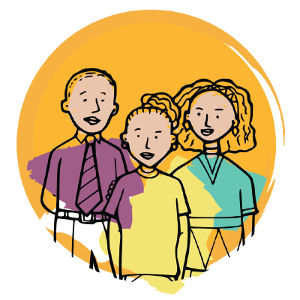 activitati pentru copii si adulti
