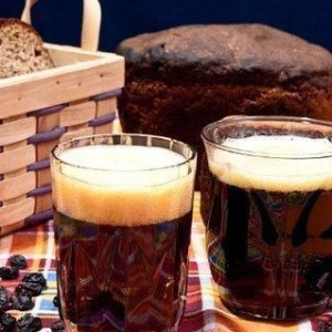 bauturi probiotice naturale