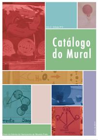 Capa_Catálogo2