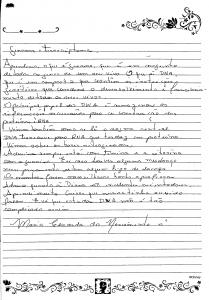 Maria Eduarda do Nascimento - Genoma e Transcriptoma
