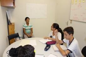 Agrupando com matemática (11)