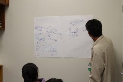Agrupando com matemática (12)