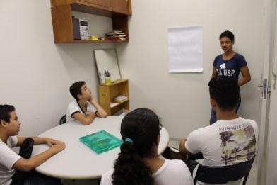 Agrupando com matemática (18)