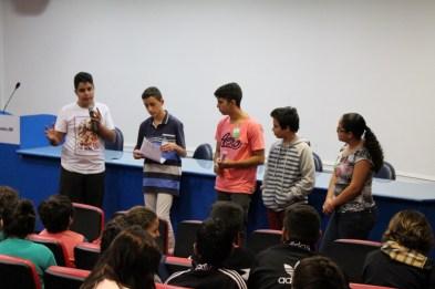Agrupando com matemática (9)