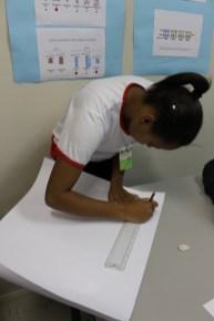 Estudando as proteínas (5)