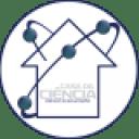 Casa da Ciência