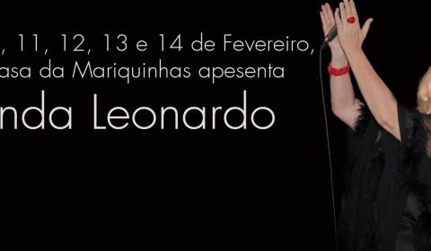 Linda Leonardo