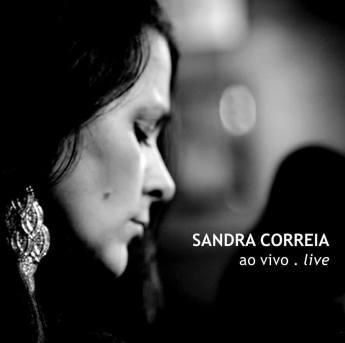 1460756573_Sandra_Correia_Live
