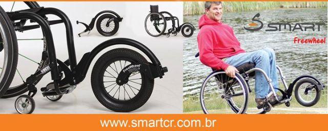 Freewheel (11)