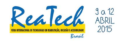 REATECH 2015