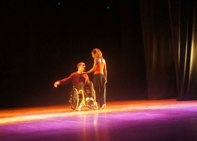 cia de danca loucurarte (21)