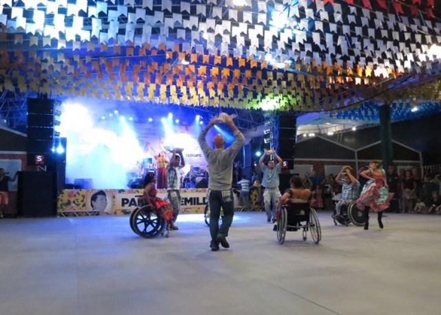 cia de danca loucurarte (3)